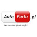 AutoParto