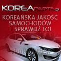 KoreaParts