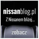 NissanBlog.pl