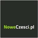 Sklep NoweCzesci.pl