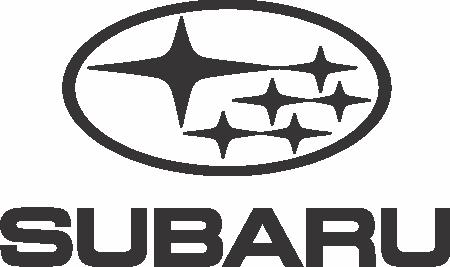 2000 Subaru Impreza Wiring Diagram moreover Peugeot 106 Wiring Diagram Electrical System Circuit besides Subaru Impreza Blower Motor additionally 2010 Altima Brake Sensor And Harness also Subaru Boxer 6 Cylinder Engine. on subaru boxer engine