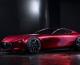 Nowa Mazda RX zadebiutuje w Genewie